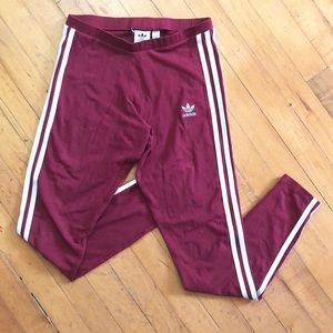 ❤️ADIDAS❤️ Pants
